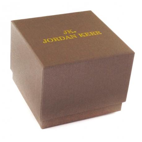 Pudełko Jordan Kerr JK5
